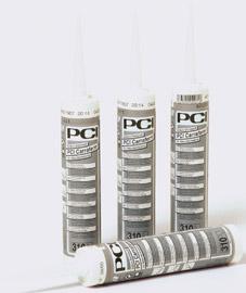 Artikelbild PCI-Carraferm carrara weiss