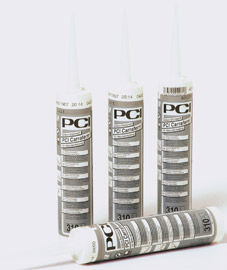 Artikelbild PCI-Carraferm transparent