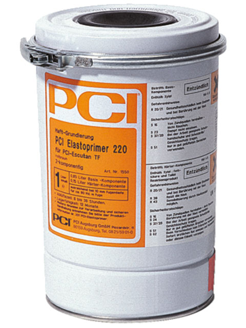 PCI Elastoprimer 220