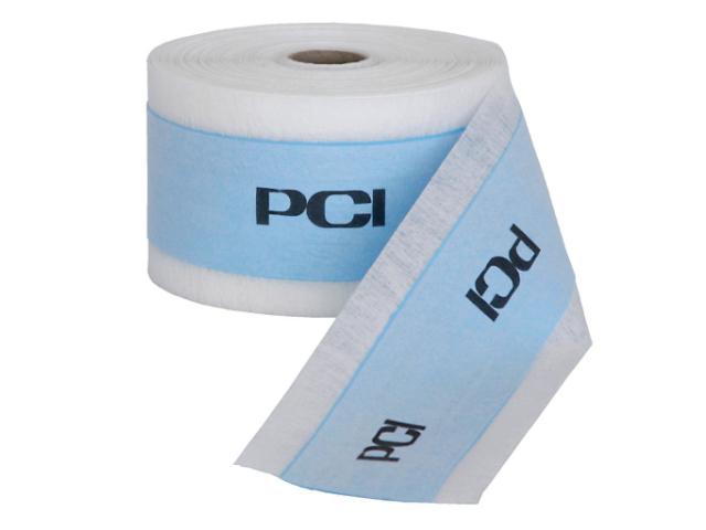 Artikelbild PCI-Pecitape blau