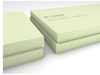 Basf Styrodur 2800 C Baustoffkataloge