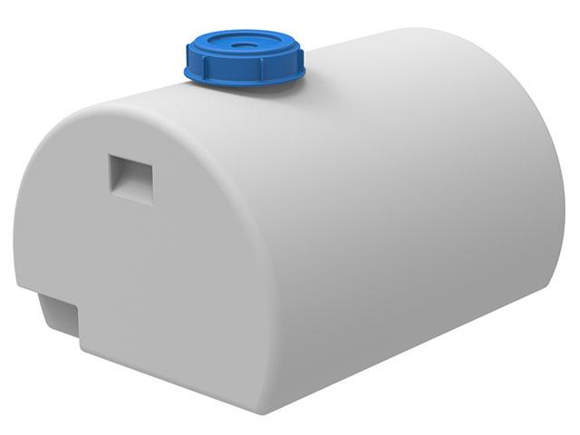 Lagerbehälter COL
