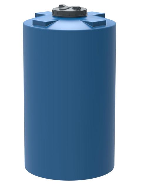 Lagerbehälter CVW