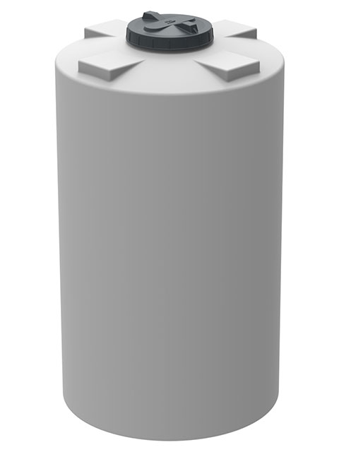 Lagerbehälter CVC