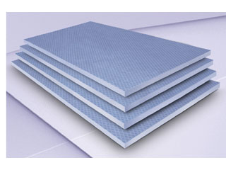 X-FOAM® WAFER