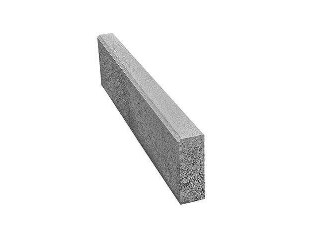 Leistenstein 12 cm