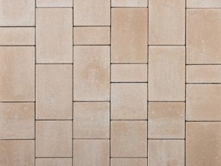 Artikelbild LEI-VIVENDO-Pfl. 6cm, grau