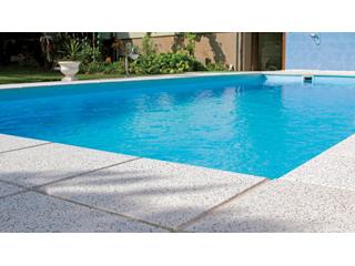 Schwimmbadumrandungen Winkel