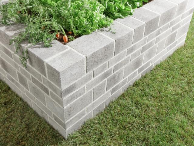 VIVADO Mauer