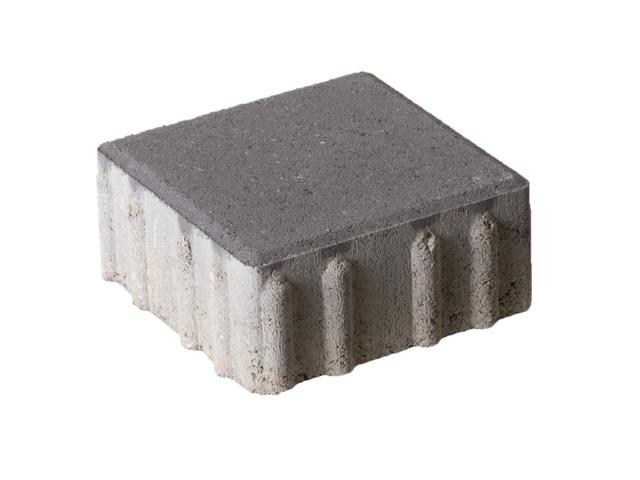 PARMA-Pflaster 6 cm mit Fase