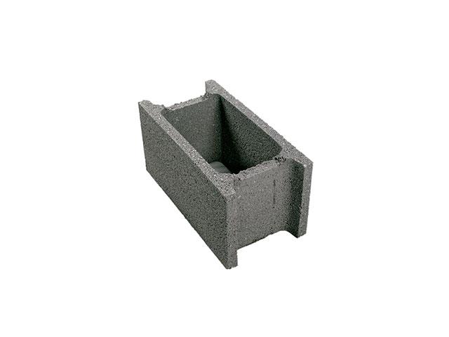 Schalsteine 50x23