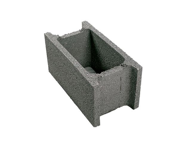 Schalsteine 50x25