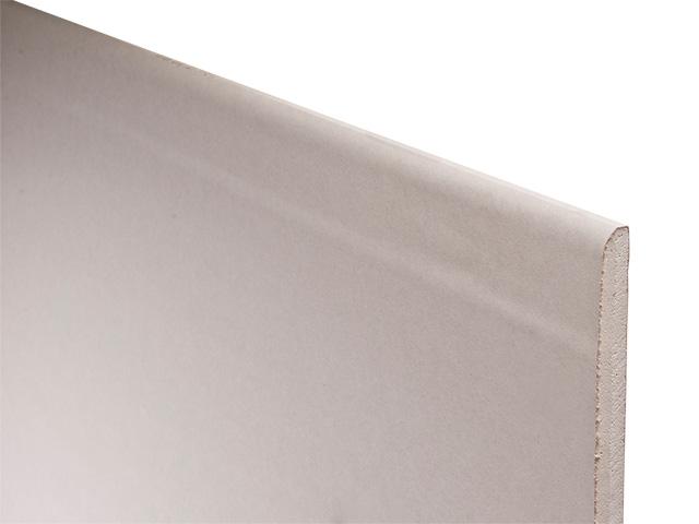 LaGyp – Bauplatte Typ A nach EN 520