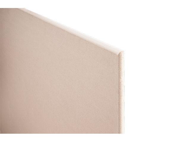 LaPlura Ausbauplatte Mehrzweckplatte