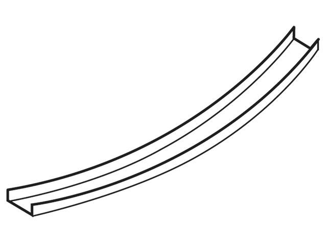 CD 60 konvex