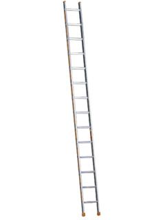 Topic - Anlegeleiter 1034