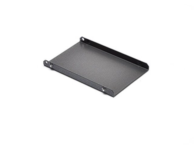 AquaDrain® Längsverbinder