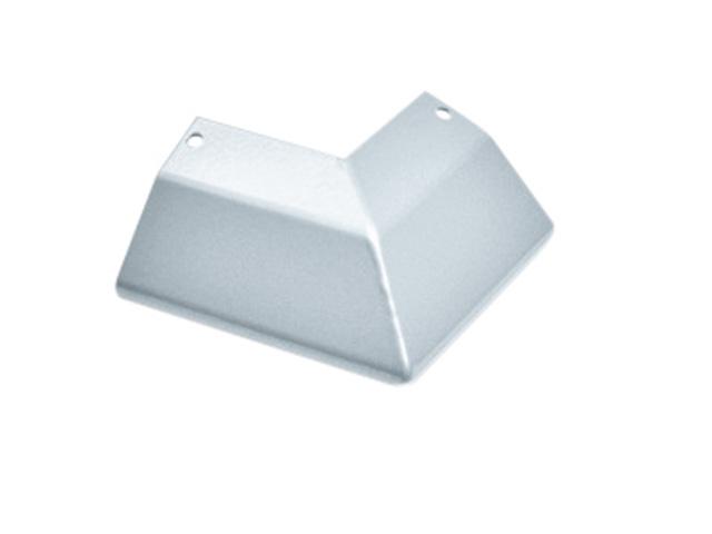 ProFin® SP Außeneckverbinder 90°