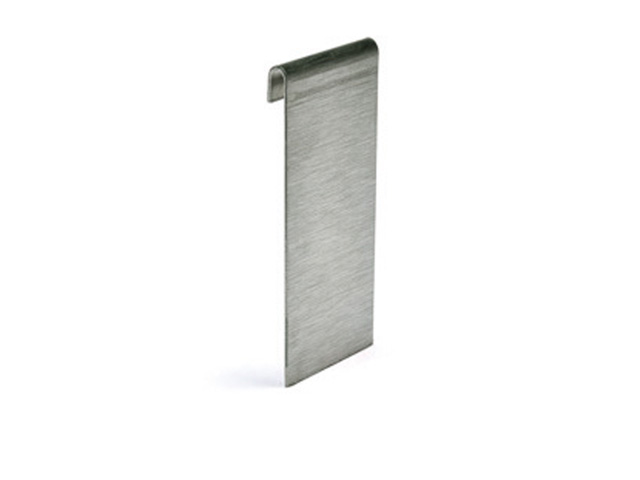 ProFin® KL 60/80 Profilverbinder