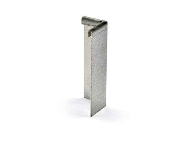 ProFin® KL 60/80 Außeneckverbinder 90°