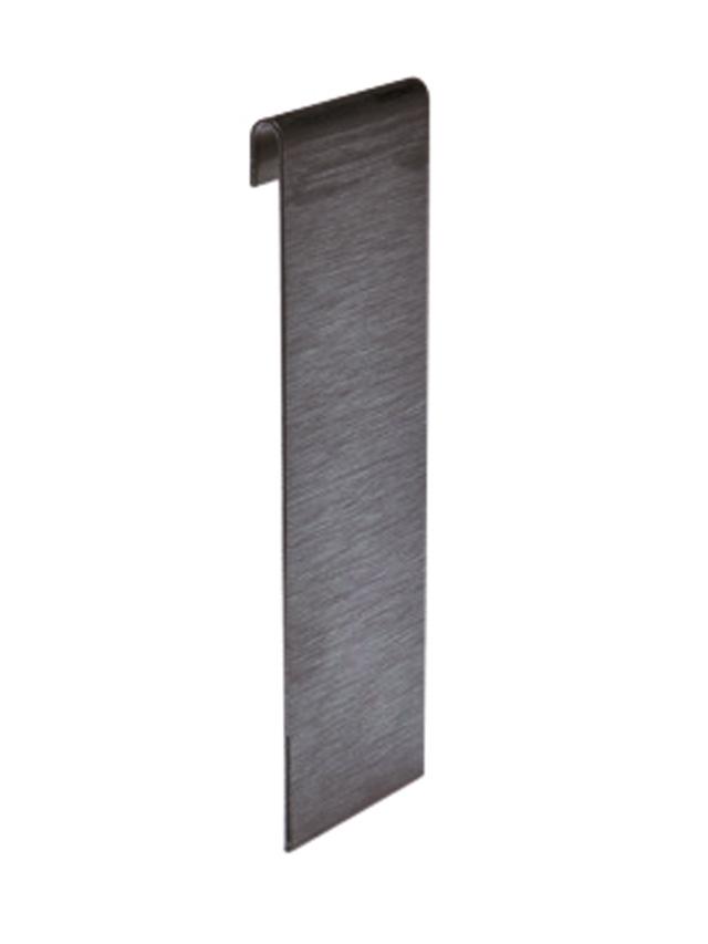 ProFin® KL-H Profilverbinder
