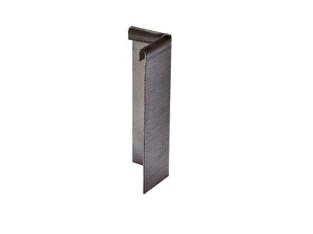 ProFin® KL 92/150 Außeneckverbinder 90°