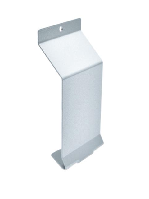 ProRin® RB Profilverbinder/ProFin® BB Profilverbinder
