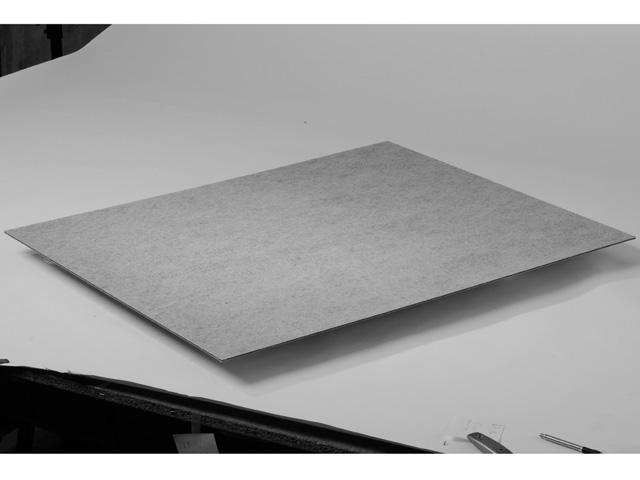 IndorTec® FLEXDRAIN LP Lastverteilplatte mit integrierter Abdichtung