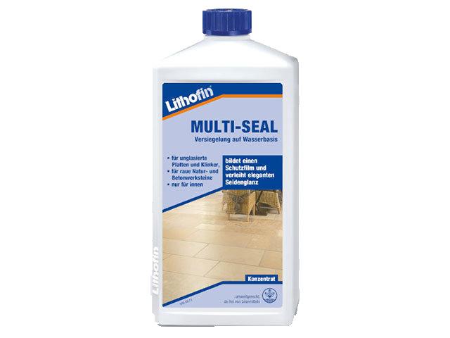 Artikelbild ADX Lithofin MULTI SEAL