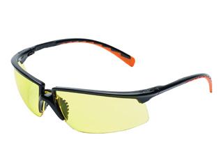 Solus™ Schutzbrille SOLYC1