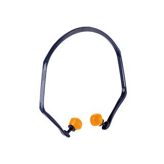Bügelgehörschutz 1310C1