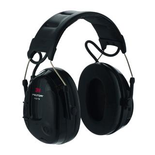 Peltor™ ProTac™ III Kapselgehörschutz mit Umgebungswahrnehmung <br>PROTACSC1