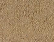 Artikelbild BauProfi Putz-Mauersand 0/6mm