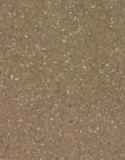 Artikelbild Estrichsand 0-4 mm feucht