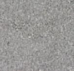 Artikelbild Fugensand 0-2 hellgrau