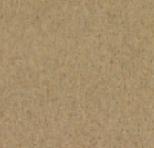 Artikelbild Filtersand 0,4-0,8 natur