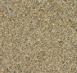 Artikelbild Rasenquarz 0,5-2,0 nat.trocken