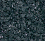Artikelbild Marmorsplitt 9-12 schwarz-ant.