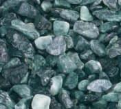 Artikelbild Marmorkiesel 40-60 grün