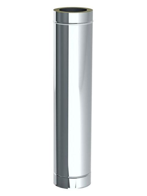 Einzelteile - Längenelement 940 mm