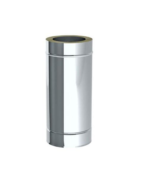 Einzelteile - Längenelement 440 mm