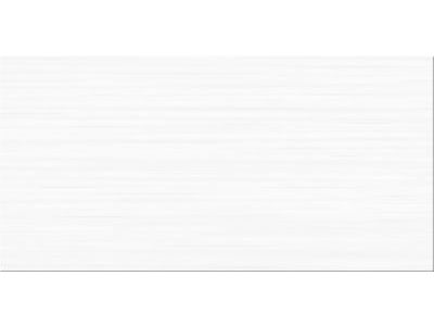 Artikelbild Rhoen weiss steinmatt gestreift