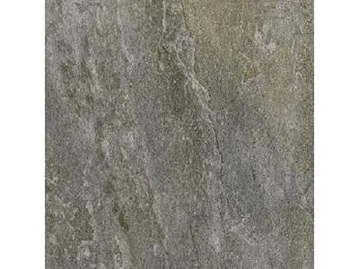 Artikelbild Walks 1.0 gray