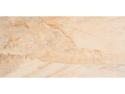 Artikelbild Sahara beige