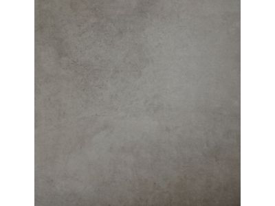 Artikelbild Concrete gris