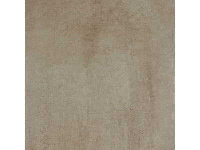 Artikelbild Concrete beige