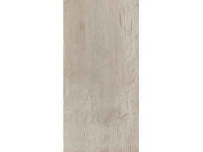 Artikelbild Sandstone 49B