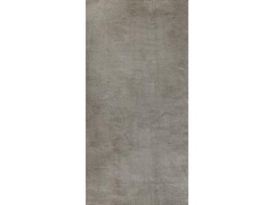 Artikelbild Sandstone 49G