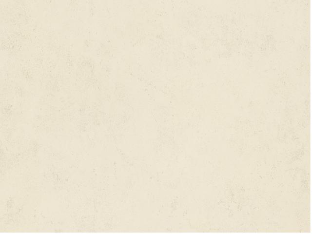 Artikelbild Como beige