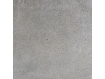 Artikelbild Surface cool grey